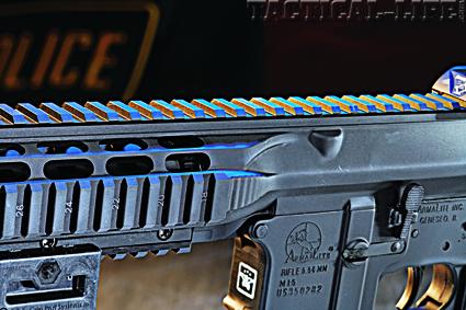 armalite-spr-mod-1-le-556mm1
