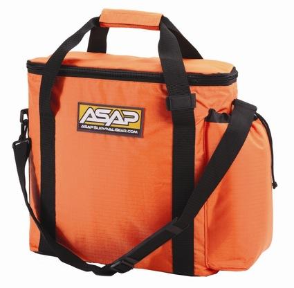 asap-sos-marine-starter-pack