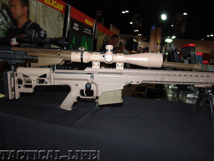 barrett-multi-role-adaptive-design-mrad-rifle