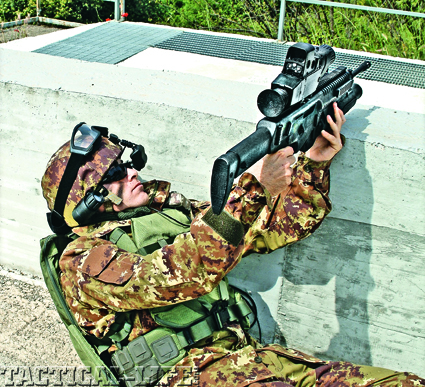 selex_over_-parapet_shot-300