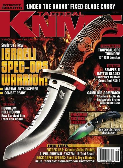 tactical-knives-november-2010