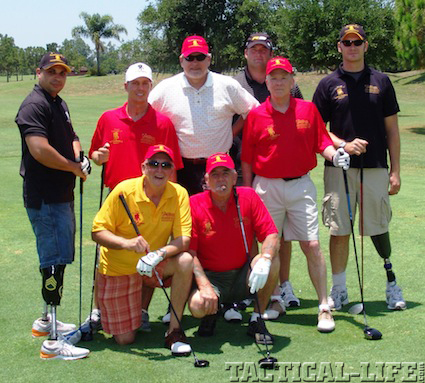 the-first-two-foursomes-of-the-sofic-golf-tourney