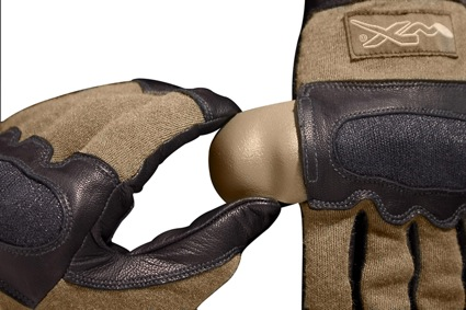 wiley-x-hybrid-glove-b