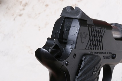 wilson-combat-x-tac-elite-45acp-f