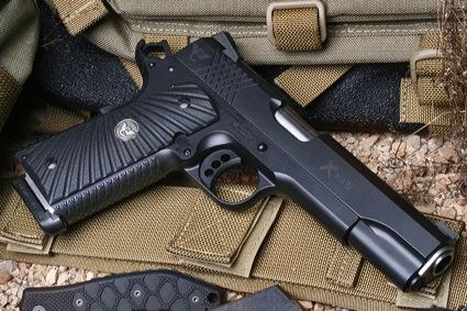 wilson-combat-x-tac-elite-45acp-h