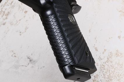 wilson-combat-x-tac-elite-45acp
