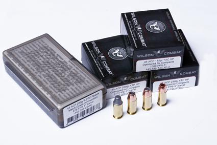 21-ammo-45