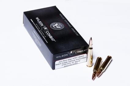 22-ammo-223
