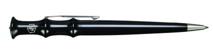 4007-kunai-tact-pen-1