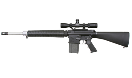 armalite-limited-run-ar-10a4