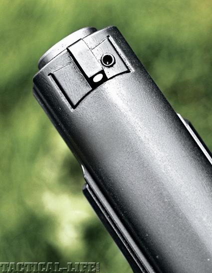 armalitee28099s-ar24-tactical-9mms-e