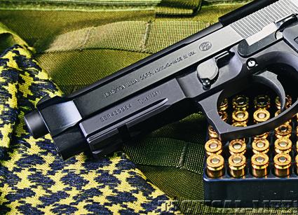 beretta-m9a1-9mm-b