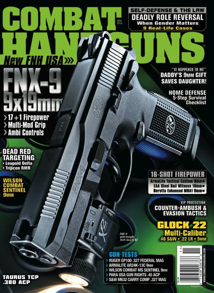 combat-handguns-nov-2010