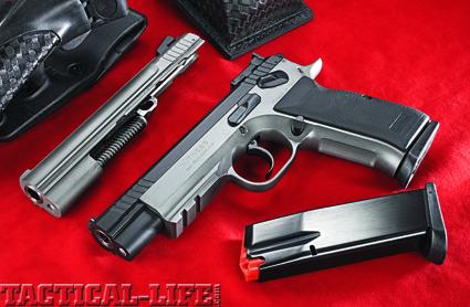 eaa-witness-steel-10mm-b