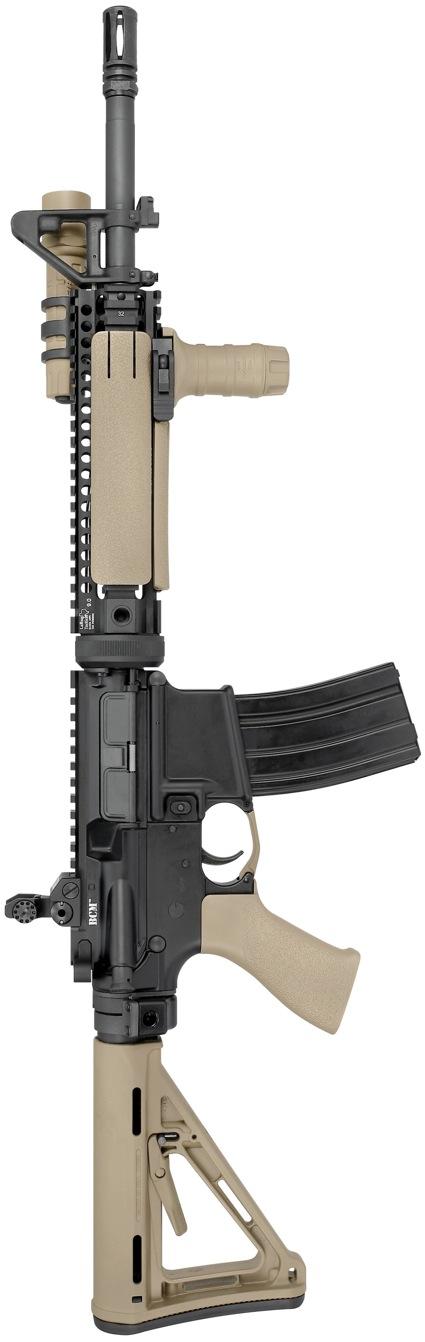 eag-bcm-carbine-fde