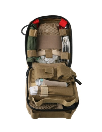 ema-tactical-marom-dolphin-medical-pouch-c