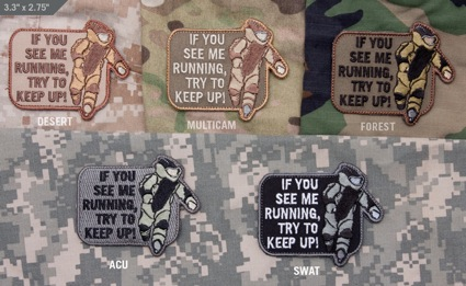 eod_running-patches