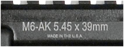 m6ak004