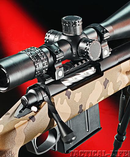 nighthawk-tactical-65-284-rifle-b