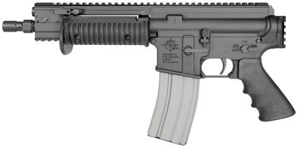 rock-river-arms-pds-pistol