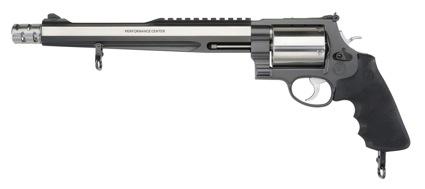 smith-wesson-model-sw500-bone-collector-edition-c