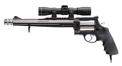 smith-wesson-model-sw500-bone-collector-edition