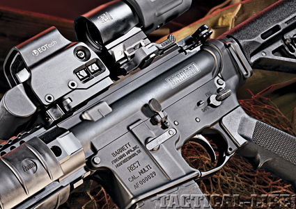 barrett-rec7-556mm-b