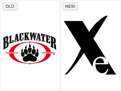 Blackwaterxe Security Subcontractors Trial Moves To Mistrial