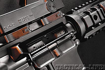 bravo-mid-16-mod-2-556mm
