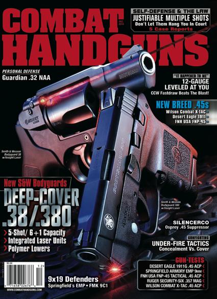 Guns combat-handguns-december-2010-small