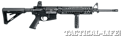 daniel-defense-mil-spec-b