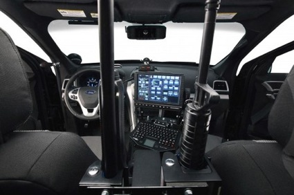 ford-explorer-police-8
