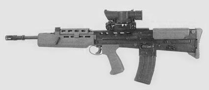 guns-gb_27