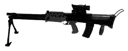 gun-gb_281