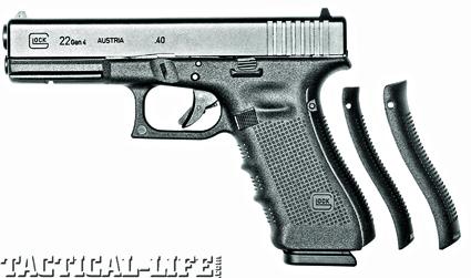 glock-gen4-22-40-sw-b