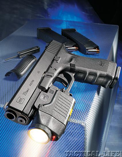 glock-gen4-22-40-sw