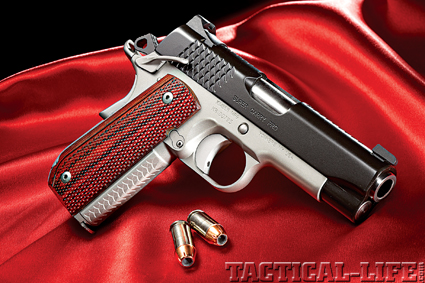 kimber-super-carry-pro-45-acp-e