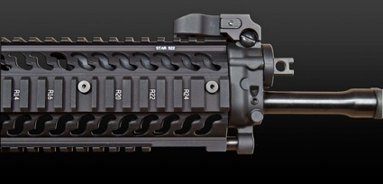 samson-star-522-rail-for-sig-522-c