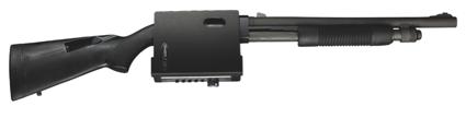 shotgun-lock