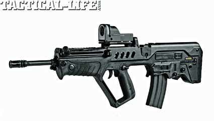 tavor-assault-rifle-tar-21