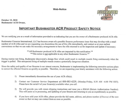 acr-web-notification-2
