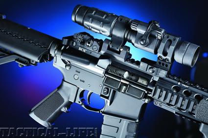 bcm-recce-14-556mm-b