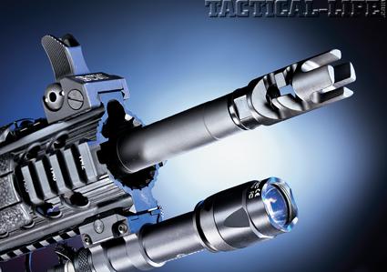 bcm-recce-14-556mm-c