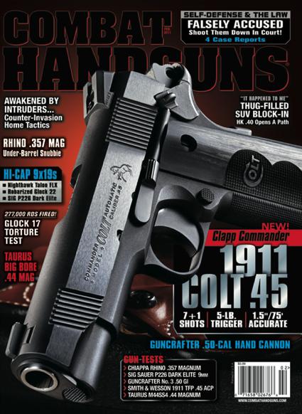 combat-handguns-february-2010