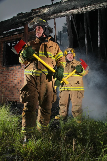 Blackhawk Dynamic Entry Fire And Rescue Axes