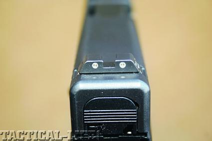 glock-17-9mm-torture-test-b