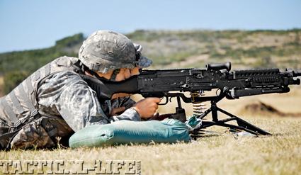 gunnery-skills-b