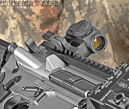 patriot-ordnance-p415-7-mrr-556mm-c