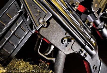 ptr-91-super-sniper-762mm-b