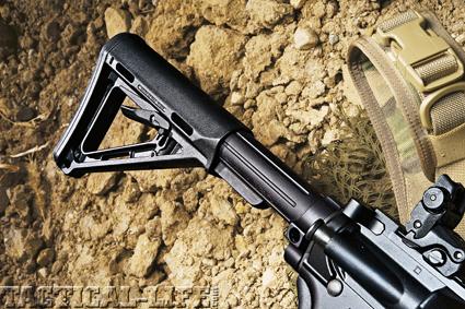 pws-mk114-556mm-b